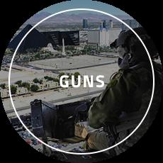 Circle Guns
